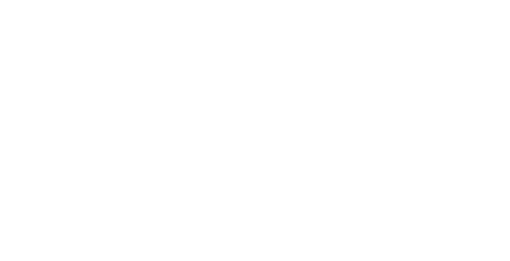 ryohu official website